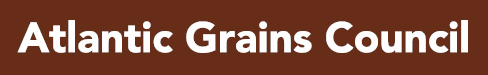 Atlantic Grain Council
