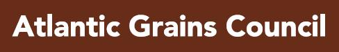 Atlantic Grain Council