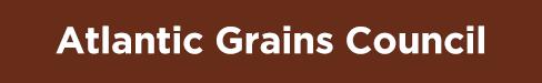Atlantic Grains Council